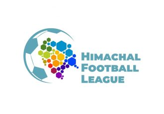Himachal Football League organised by the Himachal Pradesh Football Association (HPFA).