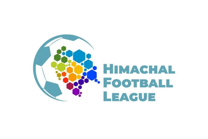 Himachal Football League organised by the Himachal Pradesh Football Association (HPFA).