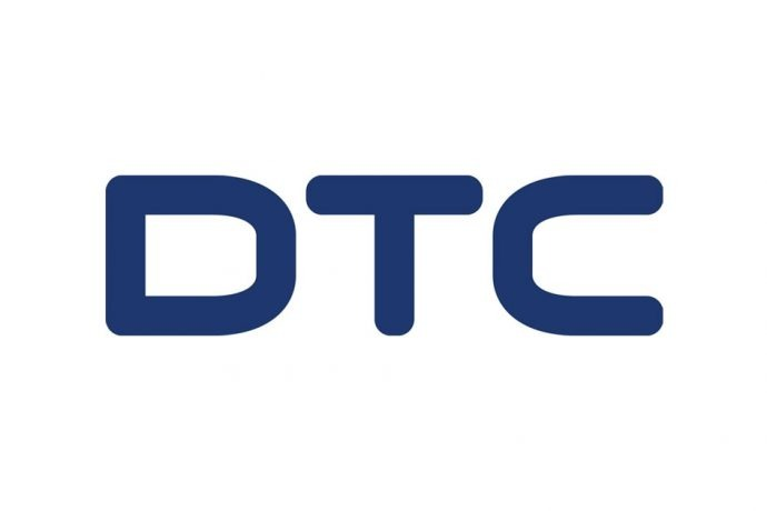 DTC Broadcasting