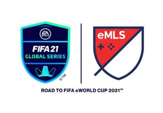 eMLS - Major League Soccer's eSports league
