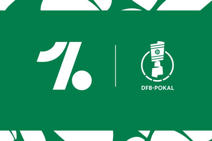 OneFootball x DFB-Pokal (Image courtesy: OneFootball)