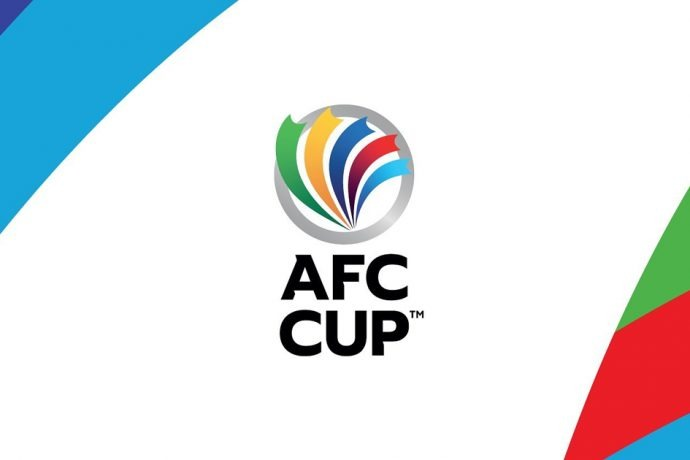 AFC Cup