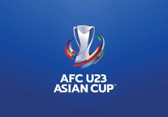 AFC U-23 Asian Cup