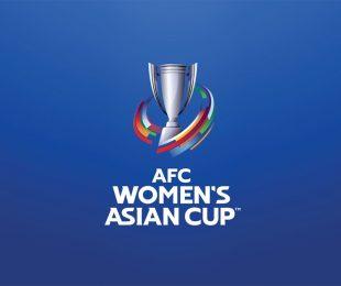 AFC Women's Asian Cup
