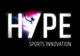 HYPE Sports Innovation