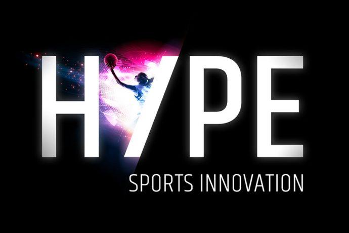 HYPE Sports Innovation