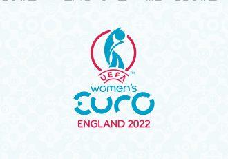 UEFA Women's EURO England 2022