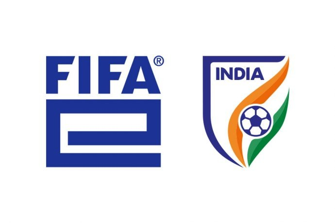 FIFAe Nations Cup x All India Football Federation (AIFF)