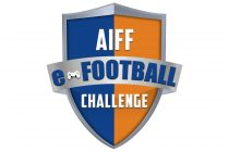 AIFF eFootball Challenge