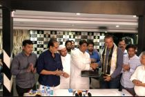 Mohammedan Sporting Club seal final deal with investors Bunkerhill. (Photo courtesy: Mohammedan Sporting Club)