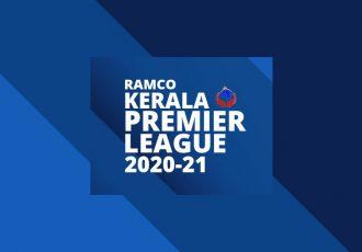 Ramco Kerala Premier League 2020/21