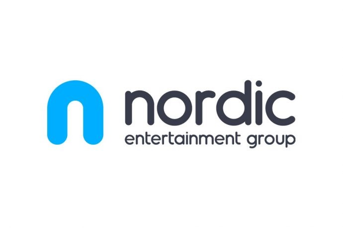 Nordic Entertainment Group (NENT Group)