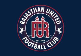 Rajasthan United FC