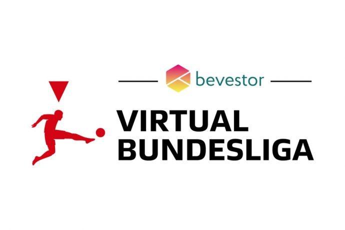 bevestor Virtual Bundesliga (VBL)