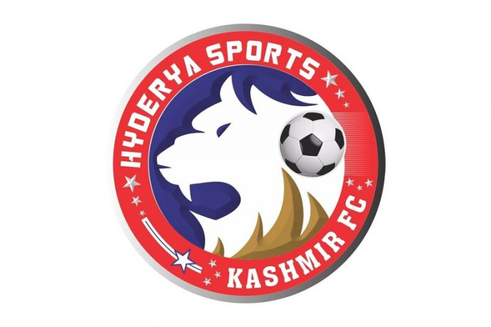 Hyderya Sports Kashmir FC