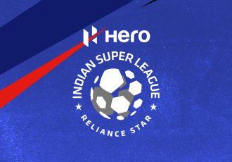 Hero Indian Super League (Hero ISL)