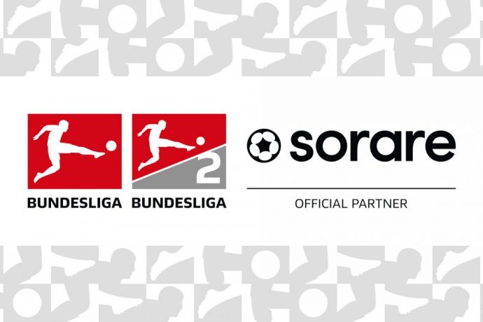 Innovative digital cooperation: Sorare to become official partner of the Bundesliga and Bundesliga 2. (Image courtesy: DFL Deutsche Fußball Liga)
