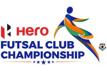 Hero Futsal Club Championship