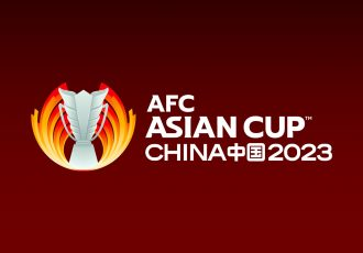 AFC Asian Cup China 2023