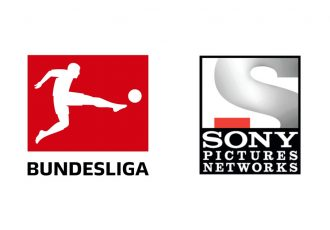 Bundesliga x Sony Pictures Networks India (SPN)