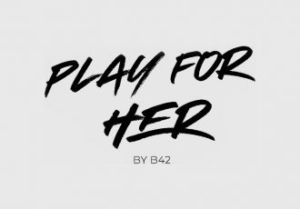 Play For Her